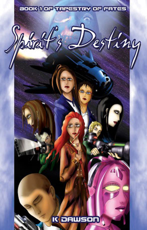 spirit destiny dating Spirit & destiny magazine is the must-have monthly for a spiritual person in every issue, you will find- monthly horoscopes from top astrologist david wells.