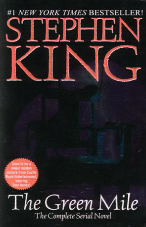 11/22/63 A Novel by Stephen King (2011, Hardcover) 1st Ed /1st Print Brand New!