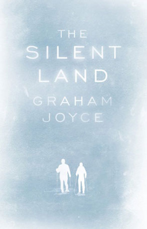 The Silent Land, a novel by Graham Joyce