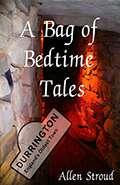 A Bag of Bedtime Tales by Allen Stroud