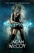 Artificial by Jadah McCoy