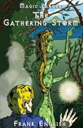 Magic Parcel: The Gathering Storm