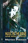 Music in the Bone
