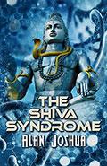 The Shiva Syndrome by Alan Joshua