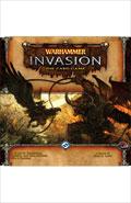 Warhammer Invasion by Fantasy Flight Games